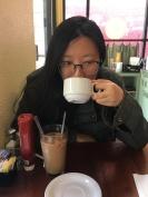 HyeMinCho - Coffee.JPG