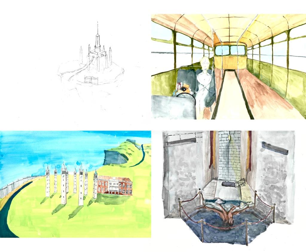 mourningparadise-conceptart