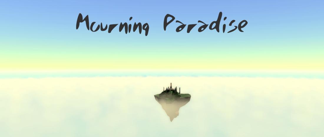 MourningParadiseOpenHDTrimmed