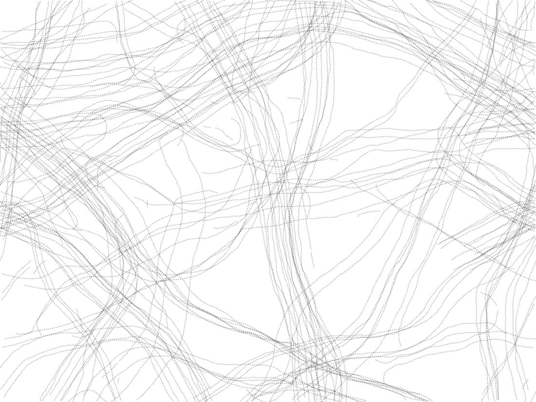 Algo_Draw_5-29-2017_18.50.13