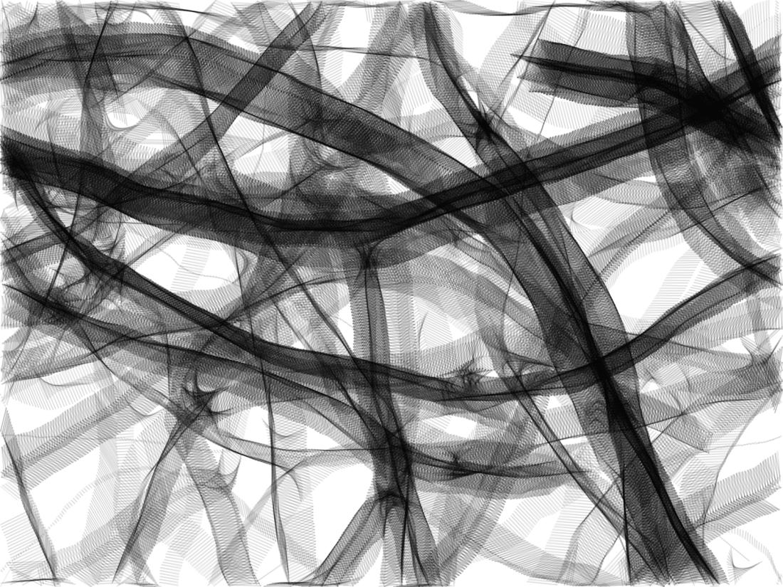 Algo_Draw_5-29-2017_19.01.04